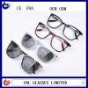 High Performance hot-sale acetate sunglasses optical frame