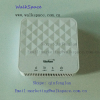 Original FiberHome GPON ONU One LAN Port Optical Network Terminal AN5506-01-A apply to FTTH modes Mini Type