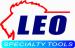 Auto Interior Fastener Removal Trim Remover Body Moulding Tool Set