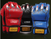 design your own mma gloves inflatable boxing gloves dubai