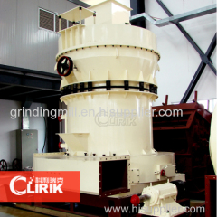 Mining Machinery Barite Grinding Mills Barite Raymond Mill for Sale