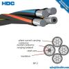 GBT Standard XLPE ABC Cable