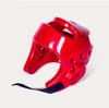 Custom Head Guards Boxing Professional Training Headgear Winning Grant Style Head guard boxing helmets
