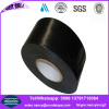 gas pipeline wrap tape