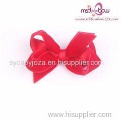 Velvet Ribbon Wholesale Suppliers