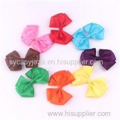 Best Hair Bows For Babies Distributor