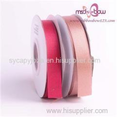 Wholesale Ribbon Christmas Ribbon Discount Ribbon