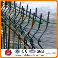 wire mesh fence garden fence wire fence panels welded wire mesh fence panels