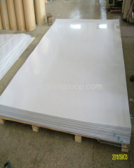MAX wide 2100mm  Max Thickness:15mm