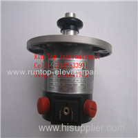 Elevator parts encoder RE.O444 L1B 0.06CA for KONE