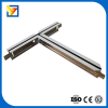ceiling t grid suspended ceiling tee bar