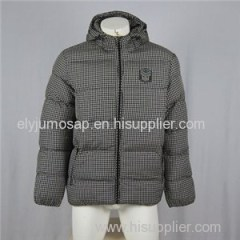 In stock Cheap Good Price Waterproof Rain Coat Jackets Stock Lots