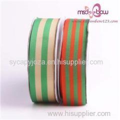 Grosgrain Ribbon Wholesale Christmas Ribbon Discount Ribbon
