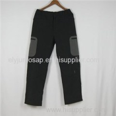 Stock Lots Best Designer Mens Snow Pants Overstocks