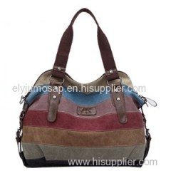 In stock brands Women Designer Handbags Ready Made Goods