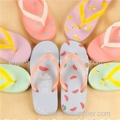 Cancelled Orders Ladies Summer Sandals Overstocks