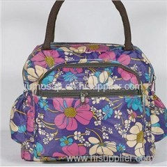 Overstocks Big Summer Crossbody Shoulder Bags Cancelled Orders