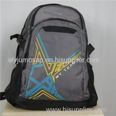 Overstocks Brands Best Outdoor Hiking Rolling Backpacks in stock