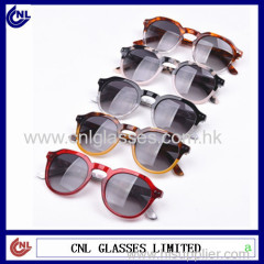 Wholesale Products China Fashion Sunglasses Eyewear Frames Sun Glasses
