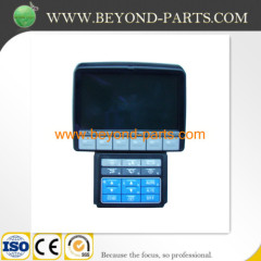 Komatsu excavator monitor Lcd PC 200-8 PC 210-8 PC 220-8 display 7835-31-1008 7835-31-1002