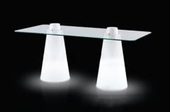 LED Luminous Bar Counter