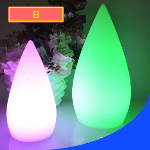 Creative Bar Counter Lamp