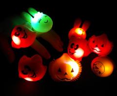 LED Finger Light LED