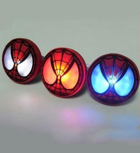 LED Ring LED Ring