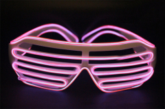 LED Glasses LED Glasses