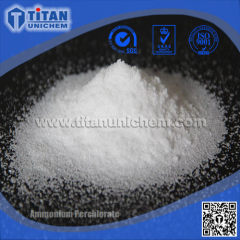 Ammonium Perchlorate NH4ClO4 CAS 7790-98-9