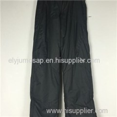 Overstocks Zip Off Winter Mountaineering Pants Cancelled Orders
