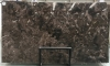 Natural China Dark Emperador Marble Slab Tile