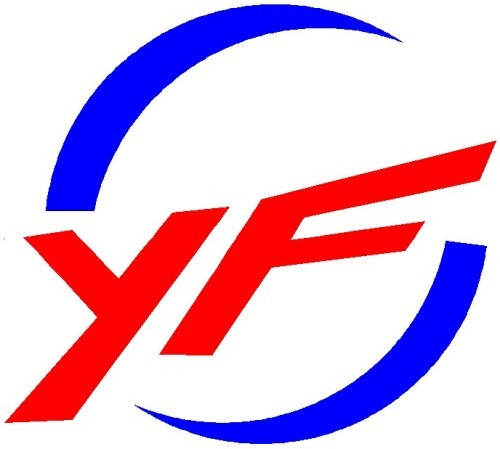 SHENZHEN YINGFA ELECTRONICS CO.,LTD