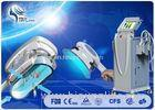 Vertical Cryolipolysis Slimming Machine For Cellulite Removal with 4 handles