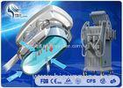 Safety Cryolipolysis Slimming Machine Vertical Vacuum Led For Fat Freezing