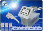 Portable High Intensity Foucsed HIFU Ultrasound Machine for Skin Tightening