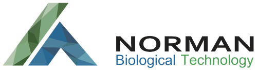 Nanjing Norman Biological Technology Co., Ltd