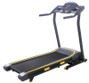 hot sale homeuse Treadmill Running Machine Gym Equipment with EN957