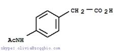 CAS NO 18699-02-0 Actarit