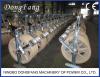 Helicopter Stringing Blocks for overhead Transmission Line Stringing