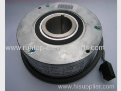 Elevator parts Encoder SBH-0512-2D=X65AC-29 for Mitsubishi elevator