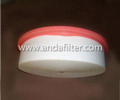 ATLAS COPCO Air Compressor Filter 1621138900 For Sell