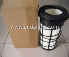 Good Quality Air Filte For DONALDSON P611190 For Sell