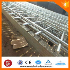 double wire fence wire fence panels twin wire fence 2d fence