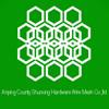 Anping County Shunxing Hardware Wire Mesh Company