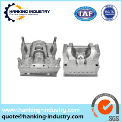 plastic mold /plastic injection mold /injection mold
