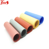 High Quality Color Silicone Rubber Coated Fiberglass Fabric Cloth