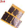 Laimeisi High Thermal Conductivity Carbon Synthetic Artificial Flexible Graphite Sheet