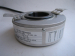 Elevator parts encoder SBU-8192-6MD-24-500-11D for Mitsubishi elevator