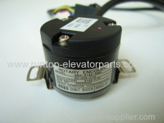 Elevator parts encoder SBX-8192-5MD-60-058-C10=X65AC-31 for Mitsubishi